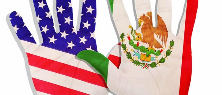Mexus Migracion Despacho De Abogados Especializados En Visa Americana Y Tramites Migratorios